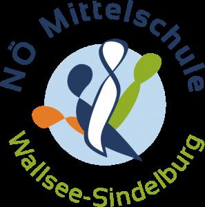 NÖMS Wallsee-Sindelburg